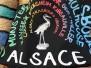 Alsace Vosges 2020