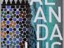 Andalucia 2014