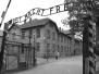 Auschwitz-Birkenau 2014