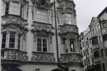 Austria3