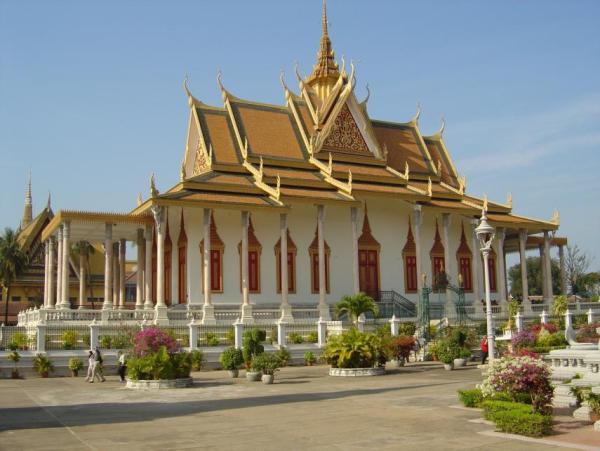 cambodia07