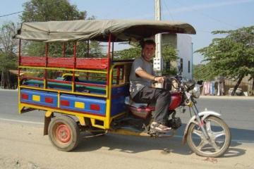 cambodia06