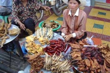 cambodia09