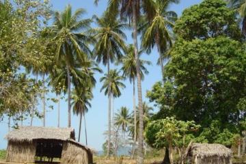 cambodia19