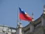 Chile Santiago & Valparaiso