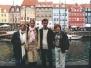 Denmark 2003