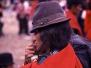 Ecuador 2003