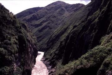 ECUADOR13