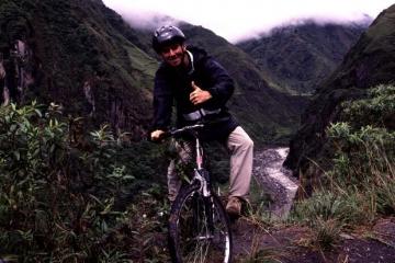ECUADOR15