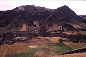 ECUADOR19