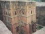 Ethiopia 2003