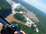 Foz do Iguaçu 2013