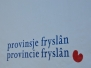 Friesland Giethoorn 2016