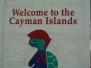 Grand Cayman 2004