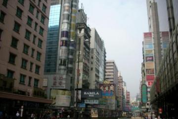 hongkong000