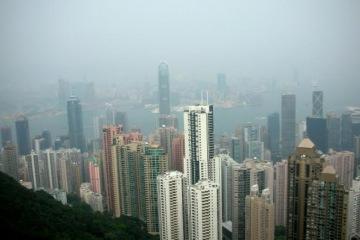 hongkong003