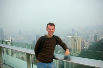 hongkong005