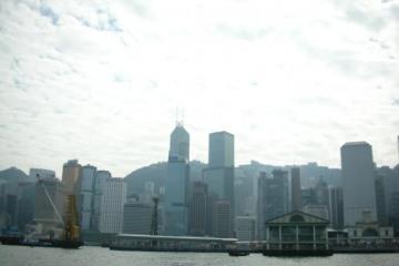 hongkong013