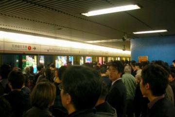 hongkong024