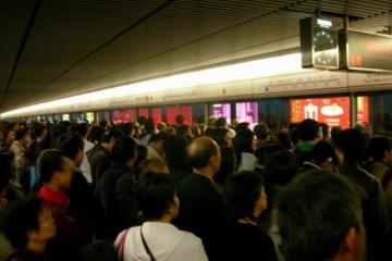 hongkong025