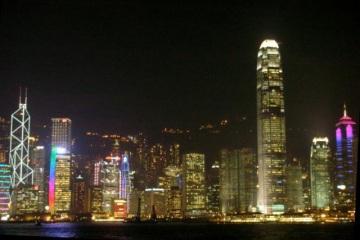 hongkong027