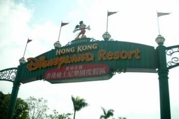 hongkong031