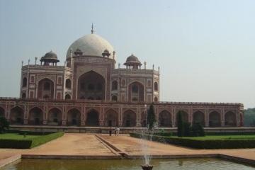 FOTOIndia08