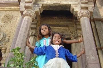 FOTOIndia17
