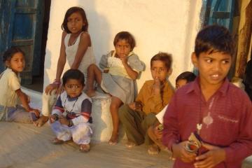 FOTOIndia27