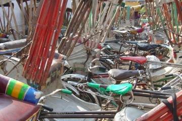 FOTOIndia32