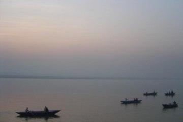 FOTOIndia33