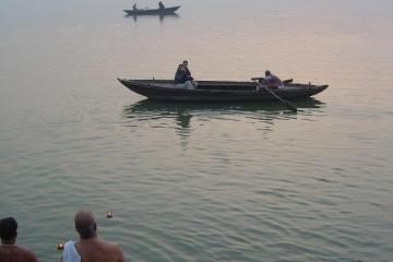 FOTOIndia34