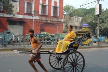 FOTOIndia44