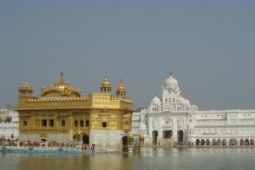 FOTOIndia02