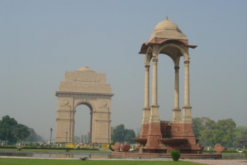 FOTOIndia04