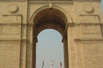 FOTOIndia05