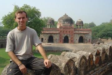 FOTOIndia06