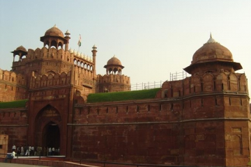 FOTOIndia11