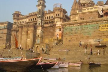 FOTOIndia35