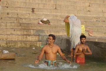 FOTOIndia37