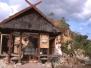 Komodo 2003