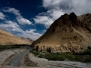 Ladakh 1997