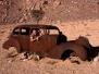 Namibia2003