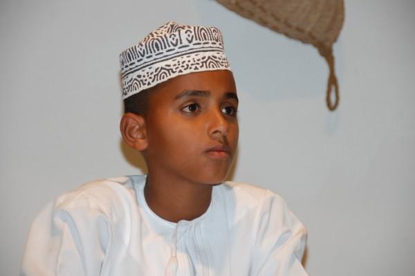 Oman005