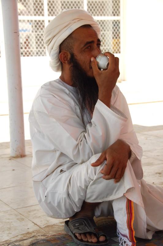 Oman010