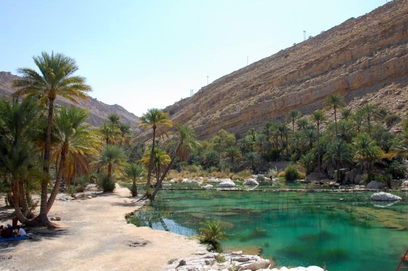 Oman011