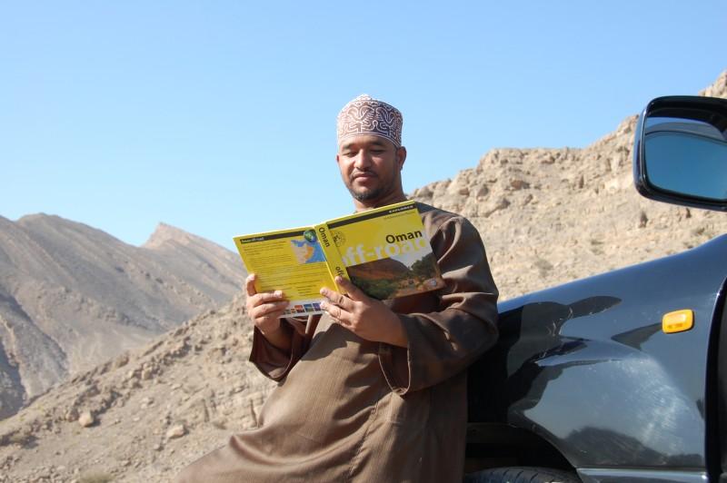 Oman014