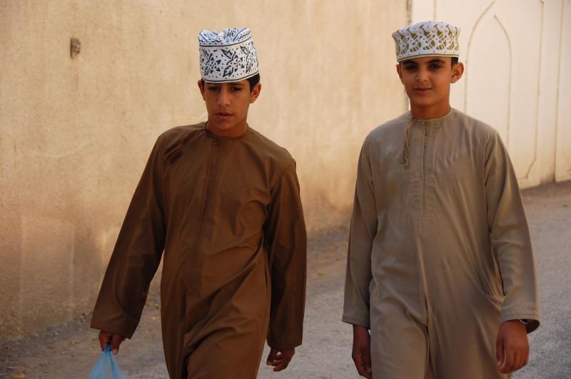 Oman024
