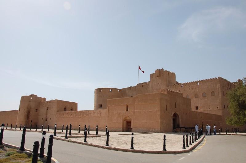 Oman026