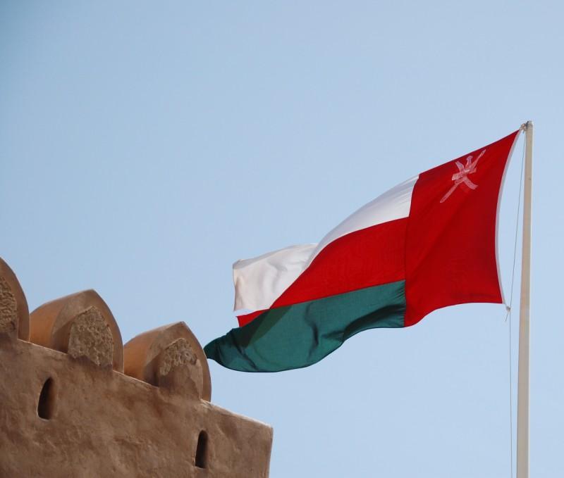 Oman028